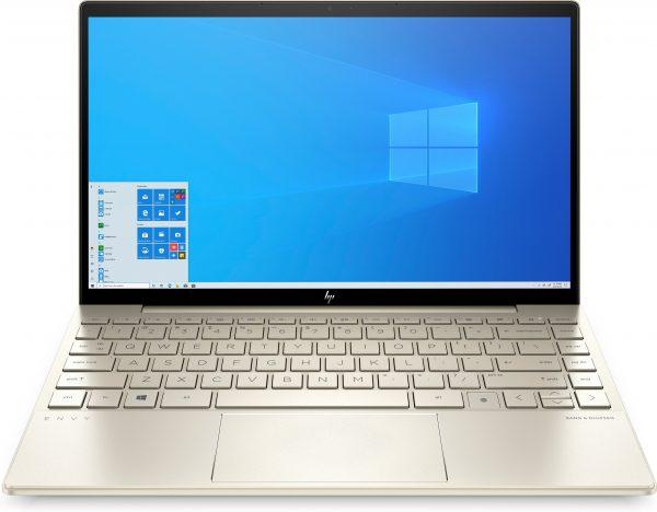 HP ENVY 13-ba1165nd Laptop - 13 Inch