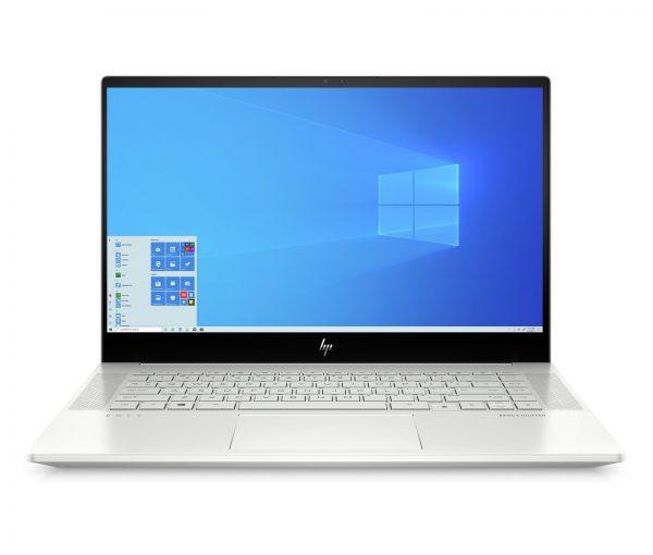 HP ENVY 15-ep0175nd Laptop -