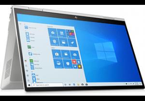 HP ENVY x360 (15-ed1350nd)