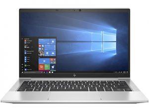 HP EliteBook 835 G7 - 204L1EA#ABH