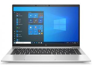 HP EliteBook 840 G8 - 35T73EA#ABH