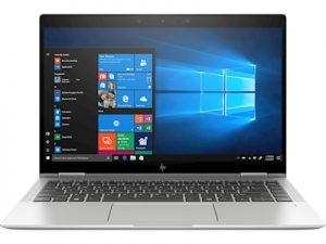HP EliteBook x360 1040 G6 - 7KP57EA