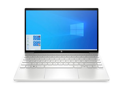 HP Envy - 13-ba0550nd