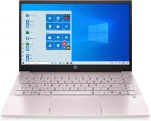 HP Pavilion 14-dv0330nd Laptop - 14 Inch
