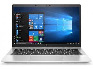 HP ProBook 635 Aero G7 - 2W8R2EA