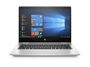 HP ProBook x360 435 G7 - 1F3G9EA#ABH