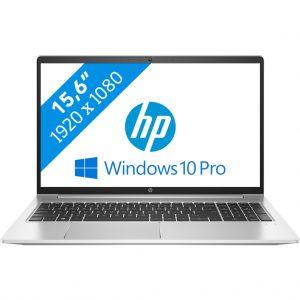 HP Probook 450 G8 - 2E9F8EA