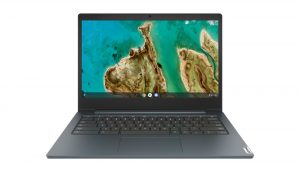 Lenovo Chromebook IdeaPad 3 14IGL05 82C1000YMH Chromebook -