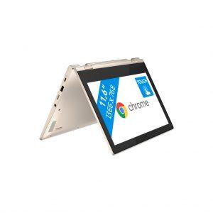 Lenovo Chromebook IdeaPad Flex 3 11IGL05 82BB0011MH