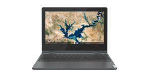 Lenovo Chromebook IdeaPad Flex 3 11IGL05 82BB0012MH - Chromebook