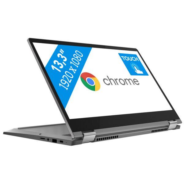 Lenovo Chromebook IdeaPad Flex 5 13IML05 82B8000SMH