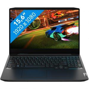 Lenovo IdeaPad Gaming 3 15IMH05 81Y400VQMH