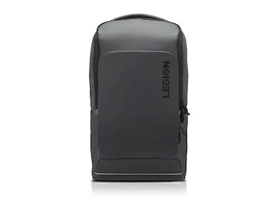 Lenovo Legion 15.6-inch Recon Gaming Backpack - 15,6 inch - zwart