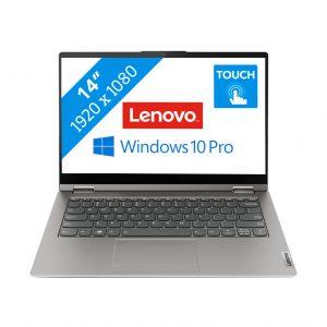 Lenovo ThinkBook 14s Yoga - 20WE001PMH