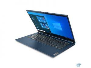 Lenovo ThinkBook 14s Yoga Hybride - 20WE002DMH