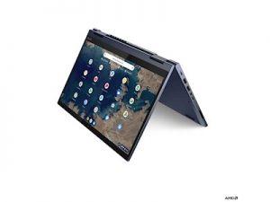 Lenovo ThinkPad C13 - 20UX000GMH