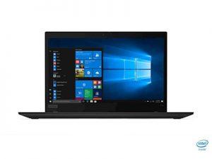 Lenovo ThinkPad T14s - 20T0003YMH