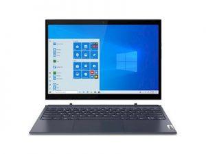 Lenovo Yoga Duet 7 - 82AS006BMH