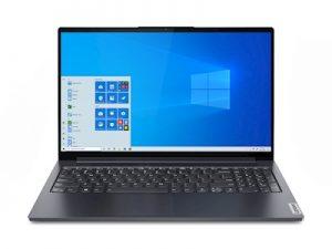 Lenovo Yoga Slim 7 15IMH05 - 82AB002WMH