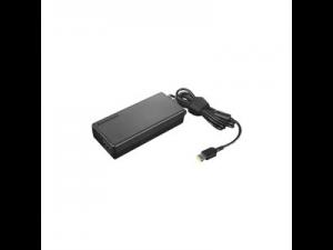 ThinkPad 135W AC Adapter Slim tip - EU