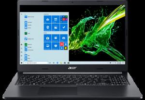 ACER Aspire 5 (A515-55-576K)