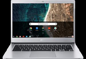 ACER Chromebook 514 (CB514-1H-C8PA)