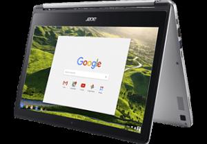ACER Chromebook R13 (CB5-312T-K7SP)