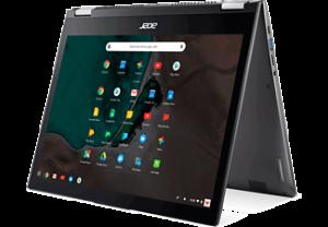 ACER Chromebook Spin 13 (CP713-1WN-54GA)