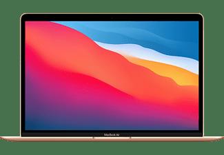 APPLE MacBook Air 13.3 (2020) - Goud M1 1TB 8GB