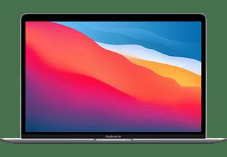 APPLE MacBook Air 13.3 (2020) - Spacegrijs M1 512GB 8GB