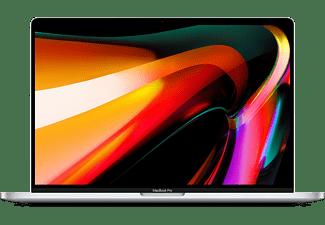 "APPLE MacBook Pro 16"" - Zilver i9 16GB 1TB"