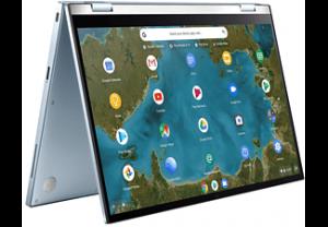 ASUS Chromebook Flip (C433TA-AJ0010)