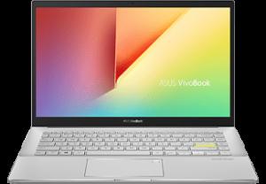 ASUS VivoBook S14 (S433EA-AM216T)