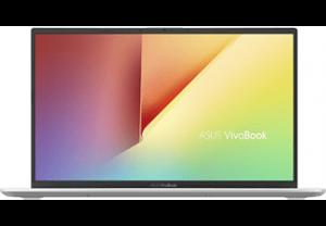ASUS Vivobook (K512JA-BQ325T)