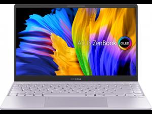 ASUS ZenBook 13 - UM325UA-KG044T