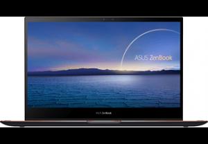 ASUS Zenbook Flip S (UX371EA-HL135T)