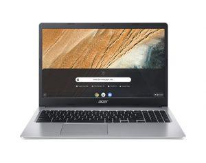 Acer Chromebook 315 CB315-3H-C4AF - Chromebook