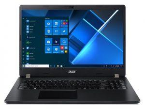 Acer TravelMate P2 TMP215-53-579G