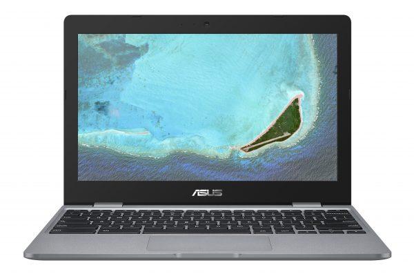 Asus Chromebook C223NA-GJ0088 -12 inch Chromebook
