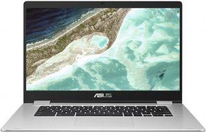 Asus Chromebook C523NA-BR0364 - Chromebook