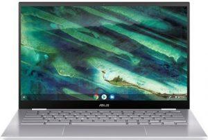 Asus Chromebook Flip C436FA-E10006 - Chromebook