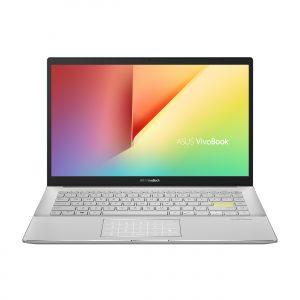 Asus S433EA-AM217T -14 inch Laptop