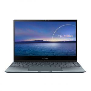 Asus UX363EA-HP165T -13 inch Laptop
