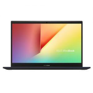 Asus VivoBook 15 X571LI-BQ107T -15 inch Laptop