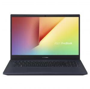 Asus VivoBook 15 X571LI-BQ187T -15 inch Laptop