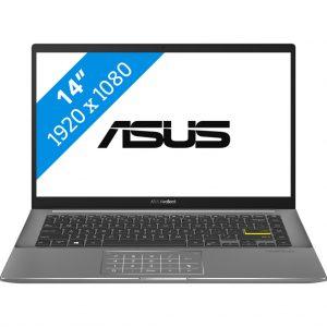 Asus VivoBook S 14 S433EA-AM214T
