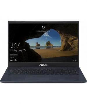 Asus Vivobook X571LI-BQ030T -15 inch Laptop
