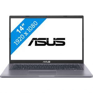 Asus X415JA-EB110T