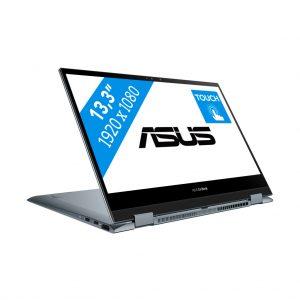 Asus ZenBook Flip 13 UX363EA-EM343T