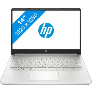 HP 14s-dq1936nd